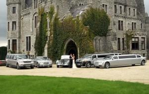 The Silver Baby Bentley 5