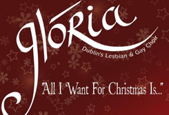 Experience the Glória Christmas concert at St. Patrick's Cathedral - Absolute Limos