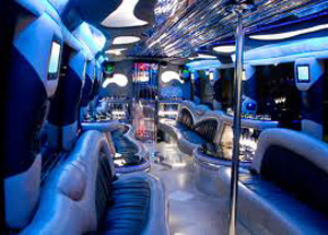 5 Absolute Essentials for the Perfect Girly Debs Night - Absolute Limos