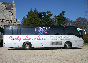 Top 5 Must-Haves for Every Guy's Debs - Absolute Limos